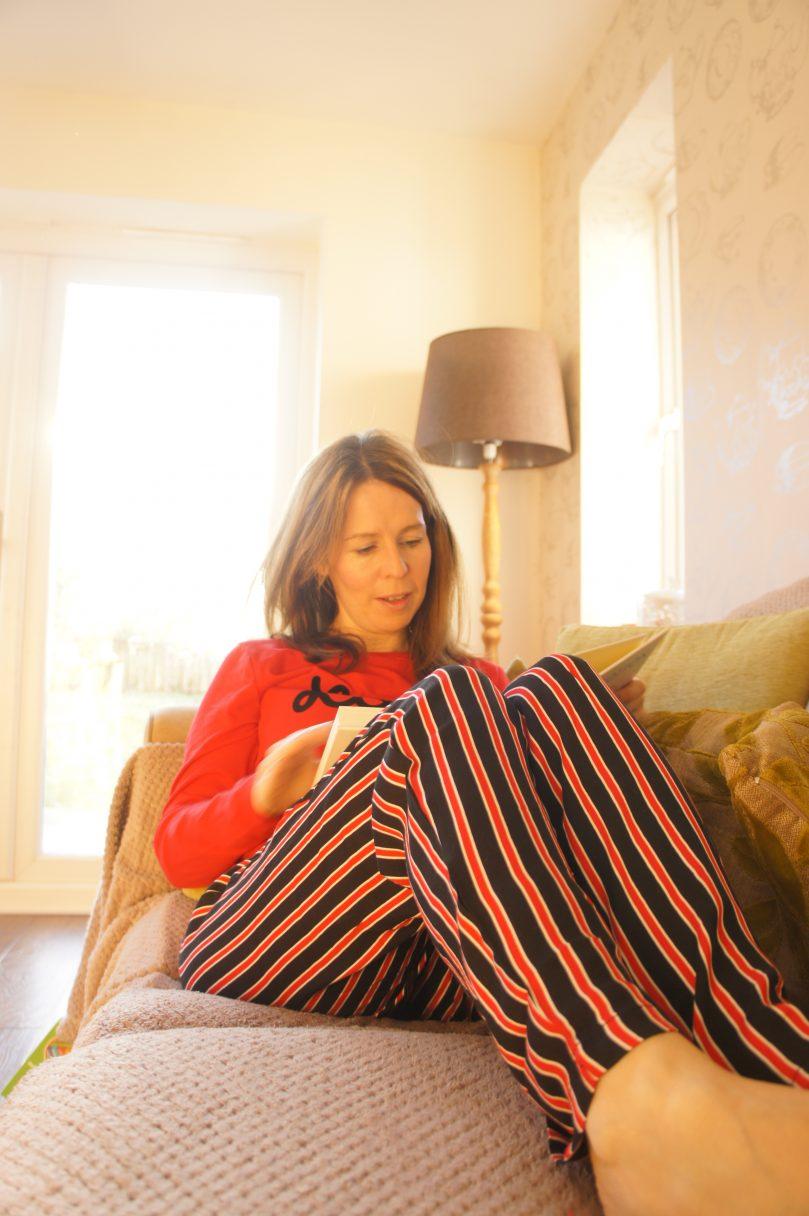 hunkermoller pyjamas