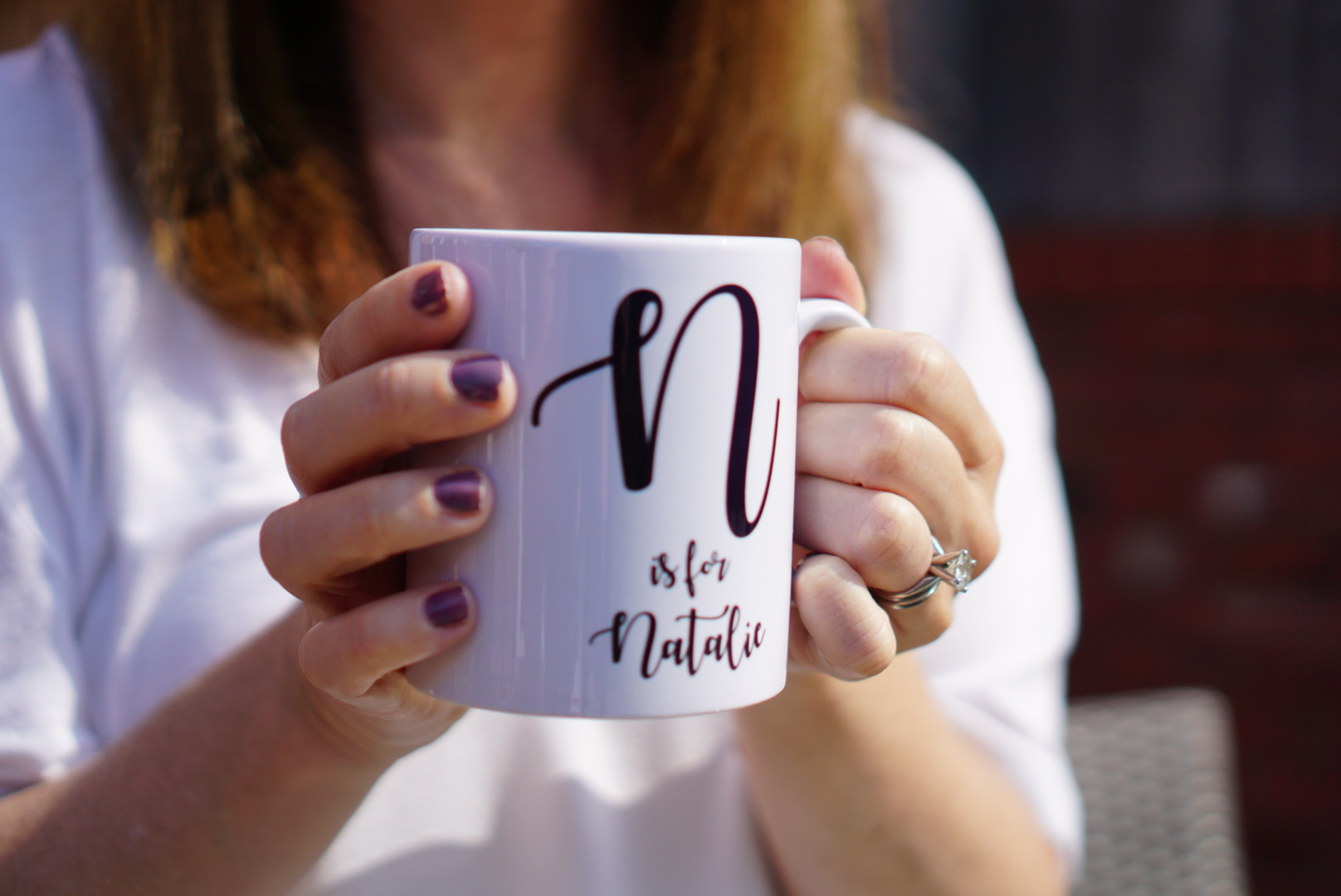 https://www.ryman.co.uk/ryman-personalised-initial-and-name-mug#