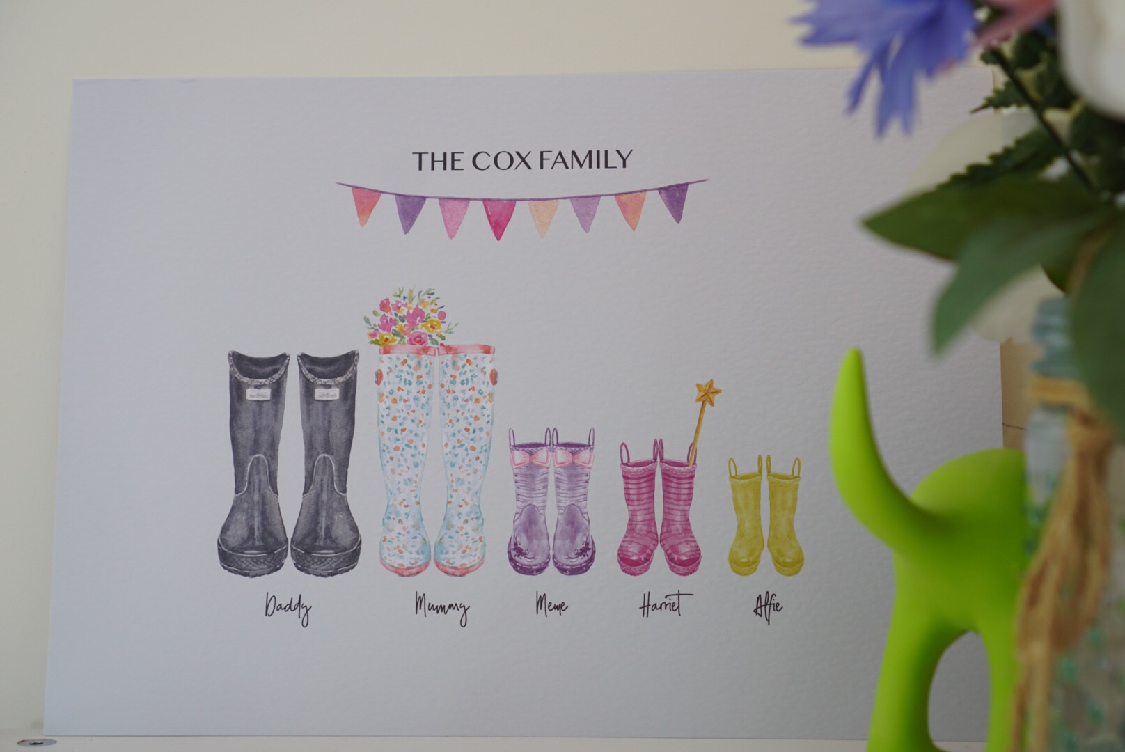 Created by Magic Welly Print
