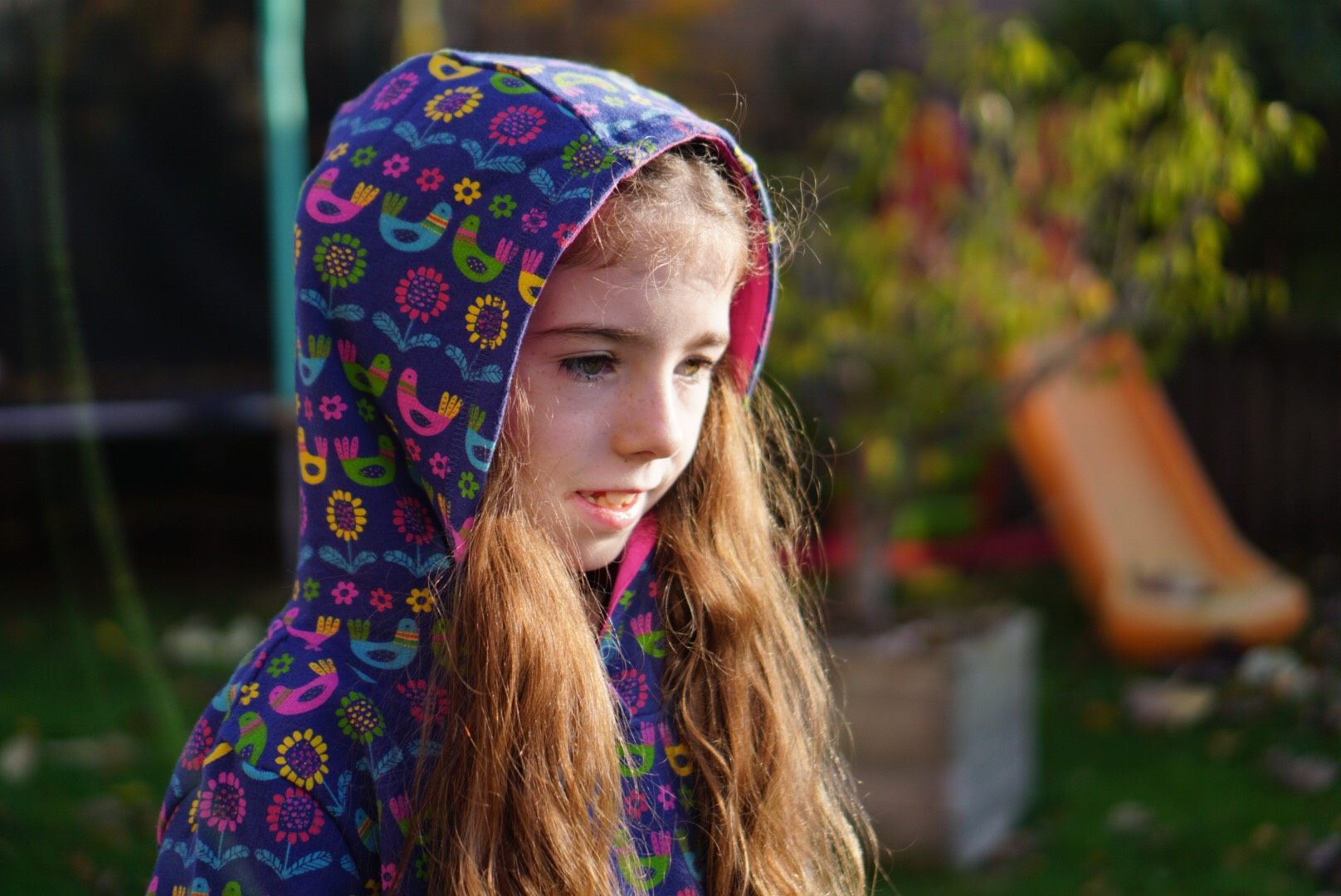 eco friendly fashion for kids