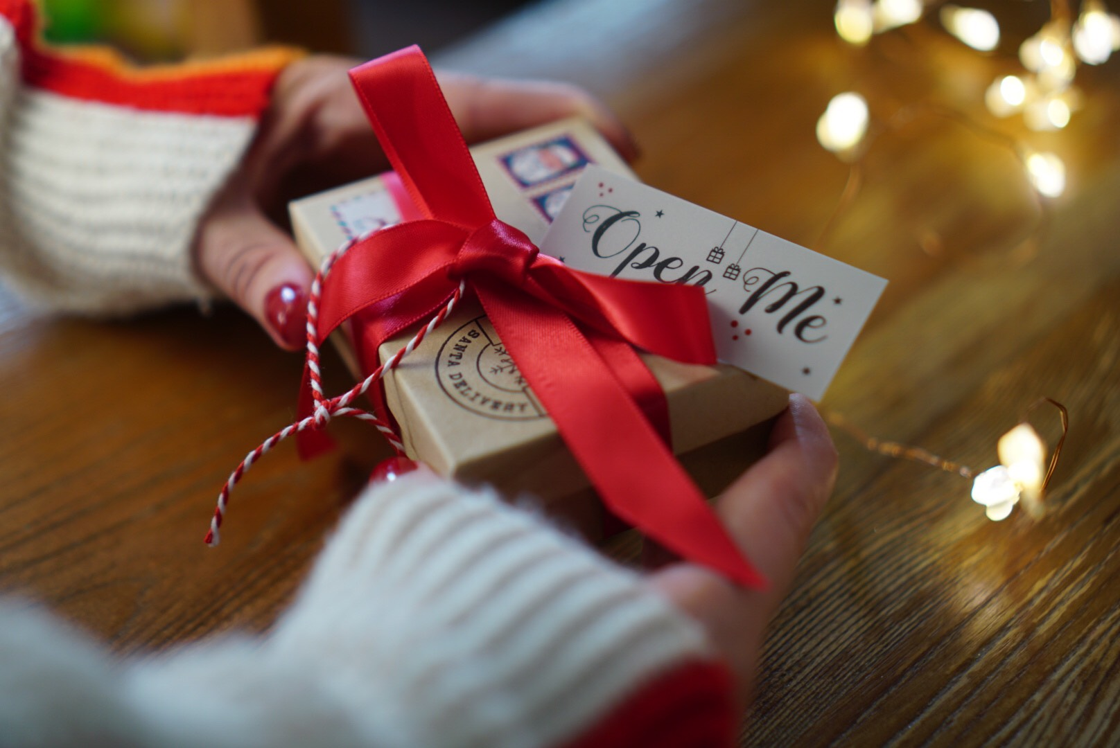 Tips to make christmas extra special