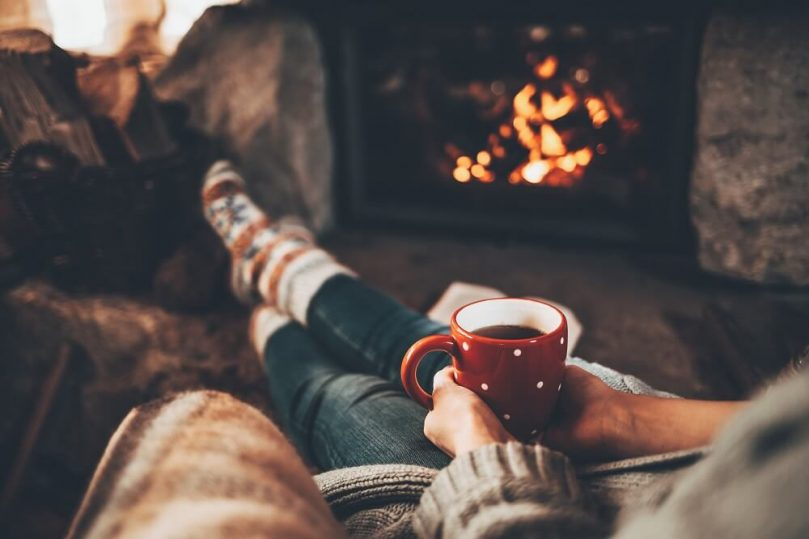 5 Valuable Tips For How To Keep Your House Warm In Winter