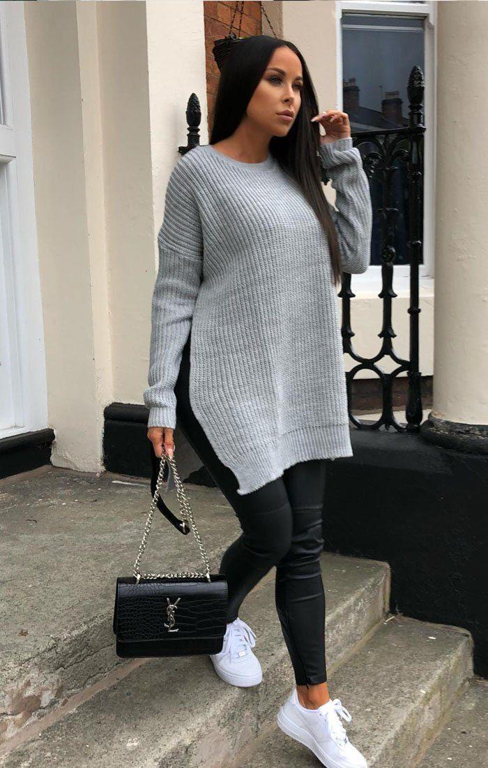 Stylish Winter Clothes