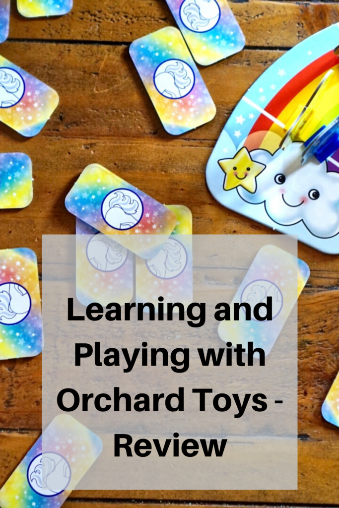 Learning and Playing with Orchard Games